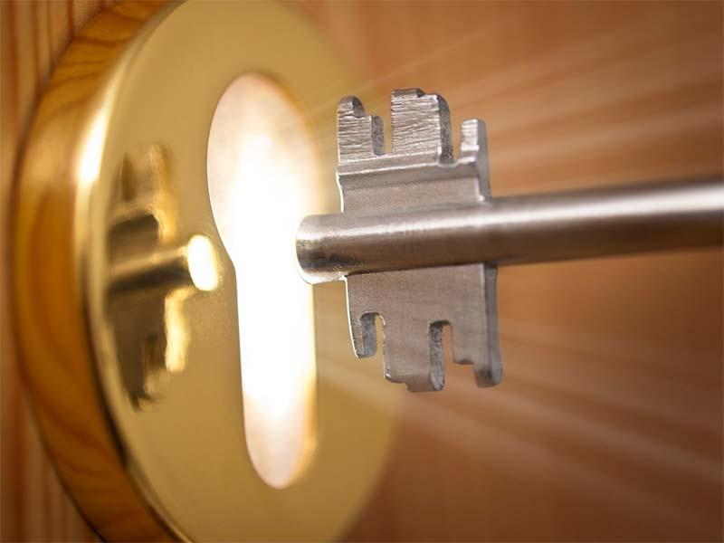serrature-blindati